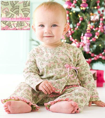 ملابس روعة   ملابس لاحلى الاطفال احلى ملابس اطفال