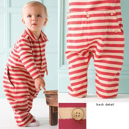 أزياء شتويه لاطفال 8203.png