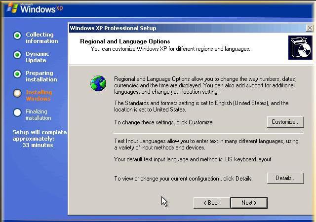 Windows Xp Sp3 Cd Key Generator.