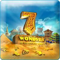 لعبة عجائب الدنيا السبعه 836.png
