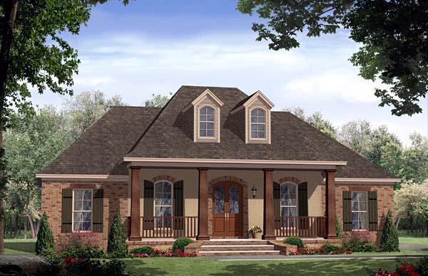 صورة منزل