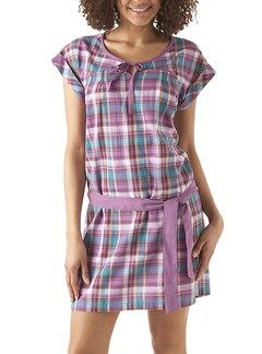 ملابس برومود 2009 promod