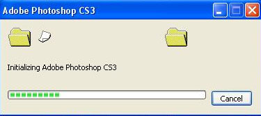 adobe photoshop cs3 86