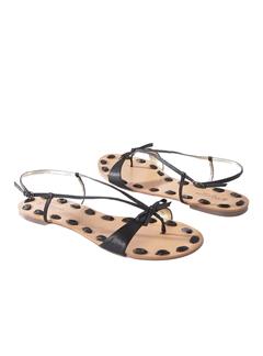 احذية برومود promod