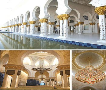 هنصلى فين النهاردة (مسجد الشيخ زايد) Image_1312468318_658