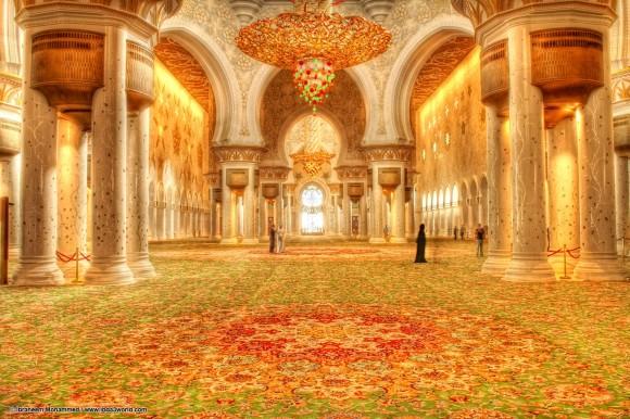 هنصلى فين النهاردة (مسجد الشيخ زايد) Image_1312468318_784