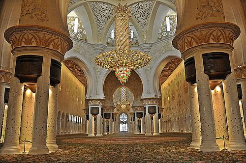هنصلى فين النهاردة (مسجد الشيخ زايد) Image_1312468321_128