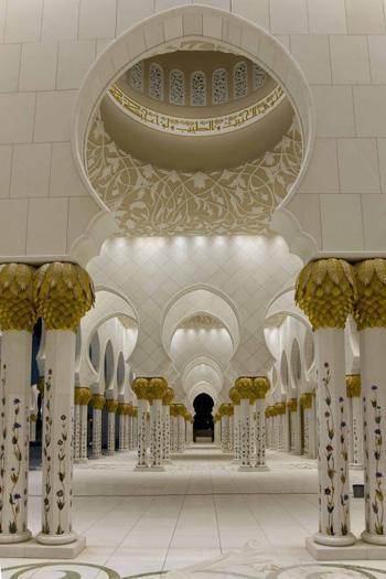 هنصلى فين النهاردة (مسجد الشيخ زايد) Image_1312468323_889