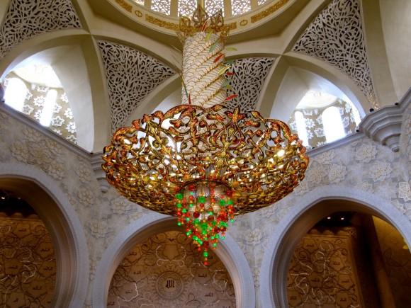 هنصلى فين النهاردة (مسجد الشيخ زايد) Image_1312468326_602