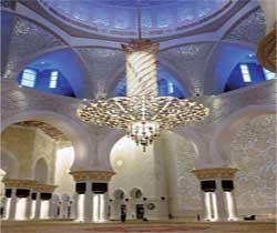 هنصلى فين النهاردة (مسجد الشيخ زايد) Image_1312468328_869