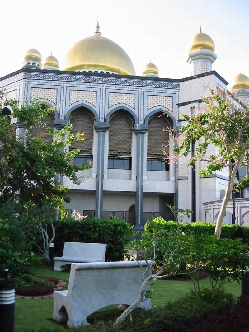 مسجد وكلمة و صورة Image_1314373611_575