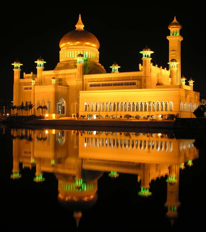 مسجد وكلمة و صورة Image_1314373616_951