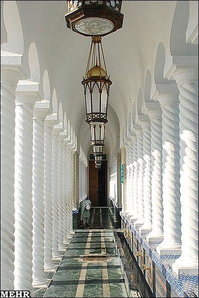 مسجد وكلمة و صورة Image_1314373628_913
