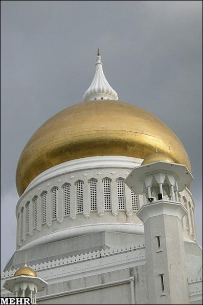 مسجد وكلمة و صورة Image_1314373630_991