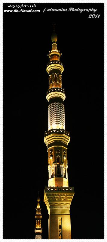 هنصلى فين النهاردة (المسجد الحرام (مكة المكرمة ) Image_1314374143_907