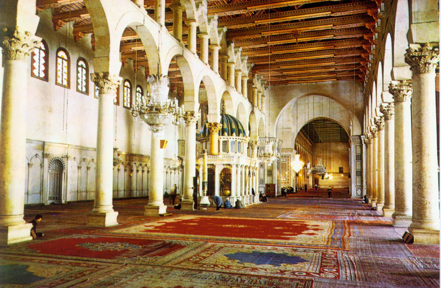هنصلى فين النهاردة (المسجد الحرام (مكة المكرمة ) Image_1314374152_512