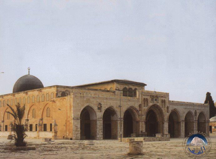 هنصلى فين النهاردة (المسجد الحرام (مكة المكرمة ) Image_1314374153_508