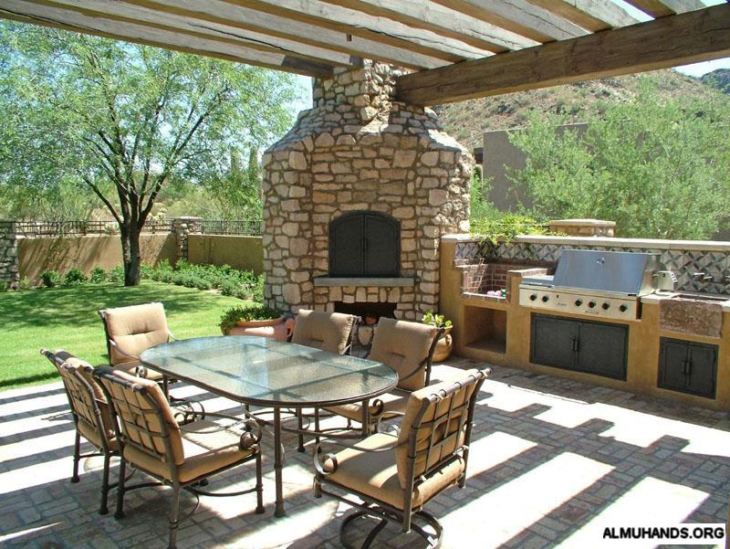 جلسات خارجية ديكور مجالس الحدائق تصاميم جلسات منازل تصميم حدايقة خارجية ديكور